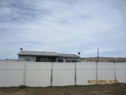 Photo of 13390 Calabasas Trail, Santa Margarita, CA 93453 (MLS # 19000424)