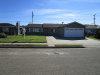 Photo of 1008 W Prune Avenue, Lompoc, CA 93436 (MLS # 19000433)