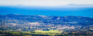 Photo of 2671 Painted Cave Road, Santa Barbara, CA 93105 (MLS # 19000437)