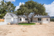 Photo of 360 Mads Place, Nipomo, CA 93444 (MLS # 19000460)
