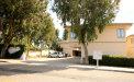 Photo of 525 Grande Avenue, Unit J, Nipomo, CA 93444 (MLS # 19000471)
