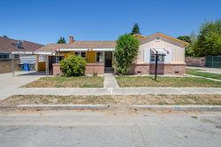 Photo of 121-123 Poole Street, Arroyo Grande, CA 93420 (MLS # 19000499)