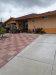 Photo of 515 Sebastian Way, Nipomo, CA 93444 (MLS # 19000507)