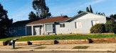 Photo of 921 David Road, Santa Maria, CA 93455 (MLS # 19000583)
