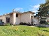 Photo of 1108 Marigold Way, Lompoc, CA 93436 (MLS # 19000594)
