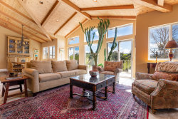 Photo of 783 Fredensborg Canyon Road, Solvang, CA 93463 (MLS # 19000624)