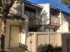 Photo of 1213 W Cypress Avenue, Unit I, Lompoc, CA 93436 (MLS # 19000626)