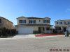 Photo of 1129 Arguello Court, Lompoc, CA 93436 (MLS # 19000668)