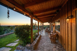 Photo of 3461 W Oak Trail Road, Santa Ynez, CA 93460 (MLS # 19000671)