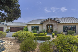 Photo of 2840 Montecielo Drive, Santa Ynez, CA 93460 (MLS # 19000673)