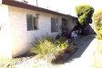 Photo of 400 N A Street, Lompoc, CA 93436 (MLS # 19000693)