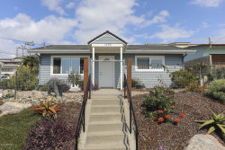 Photo of 1298 Bolton Drive, Morro Bay, CA 93442 (MLS # 19000709)