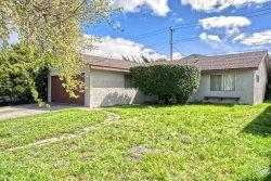 Photo of 812 W Lime Avenue, Lompoc, CA 93436 (MLS # 19000710)