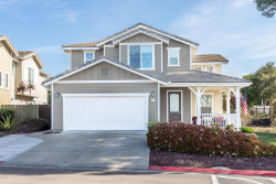 Photo of 243 Gardengate Lane, Lompoc, CA 93436 (MLS # 19000712)