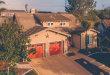 Photo of 531 Andromeda Drive, Lompoc, CA 93436 (MLS # 19000732)