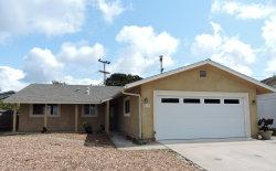 Photo of 589 Carina Drive, Lompoc, CA 93436 (MLS # 19000754)