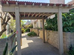 Photo of 308 W Walnut Avenue, Lompoc, CA 93436 (MLS # 19000783)