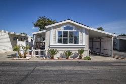 Photo of 3860 S Higuera Street, Unit 267, San Luis Obispo, CA 93401 (MLS # 19000787)