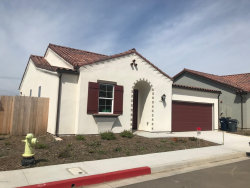 Photo of 4421 Hacienda Drive, Guadalupe, CA 93434 (MLS # 19000806)