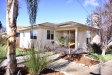Photo of 302 W Cherry Avenue, Arroyo Grande, CA 93420 (MLS # 19000826)