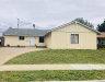 Photo of 1525 E Oak Avenue, Lompoc, CA 93436 (MLS # 19000828)