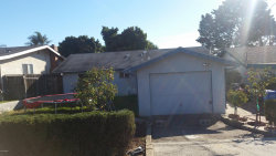 Photo of 932 Manhattan Avenue, Grover Beach, CA 93433 (MLS # 19000860)
