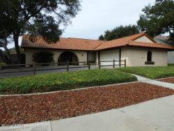 Photo of 4446 Libra Drive, Lompoc, CA 93436 (MLS # 19000866)