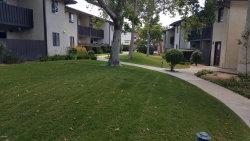 Photo of 1676 Maple Avenue, Unit 19, Solvang, CA 93463 (MLS # 19000871)