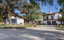 Photo of 1759 N Refugio Road, Santa Ynez, CA 93460 (MLS # 19000912)
