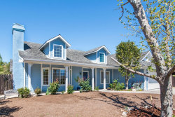 Photo of 1391 Faraday Street, Santa Ynez, CA 93460 (MLS # 19000923)