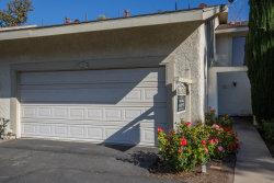 Photo of 2103 Village Lane, Solvang, CA 93463 (MLS # 19000936)