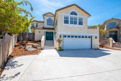 Photo of 1195 San Sebastian Court, Grover Beach, CA 93433 (MLS # 19000941)
