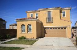 Photo of 845 W Elaine Avenue, Santa Maria, CA 93458 (MLS # 19000947)
