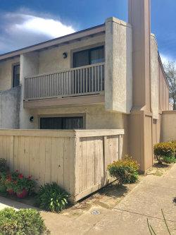 Photo of 1209 W Cypress Avenue, Unit I, Lompoc, CA 93436 (MLS # 19000949)