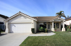 Photo of 3681 Les Maisons Drive, Santa Maria, CA 93455 (MLS # 19000956)