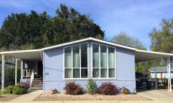 Photo of 1650 E Clark Avenue, Unit 285, Santa Maria, CA 93455 (MLS # 19000978)