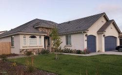 Photo of 226 Hampton Drive, Santa Maria, CA 93454 (MLS # 19000981)