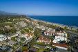 Photo of 426 Orilla Del Mar Drive, Santa Barbara, CA 93103 (MLS # 19000983)