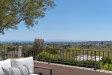 Photo of 532 Alameda Padre Serra, Santa Barbara, CA 93103 (MLS # 19001043)