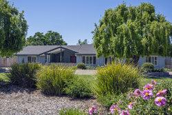 Photo of 2538 Elk Grove Road, Solvang, CA 93463 (MLS # 19001054)