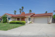 Photo of 4288 Greentree Lane, Santa Maria, CA 93455 (MLS # 19001151)