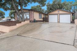 Photo of 211 Olivos Lane, Nipomo, CA 93444 (MLS # 19001195)