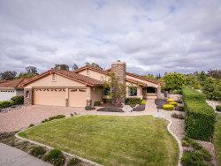 Photo of 1248 Black Sage Circle, Nipomo, CA 93444 (MLS # 19001225)