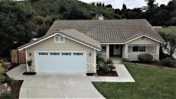 Photo of 600 Grove Court, Arroyo Grande, CA 93420 (MLS # 19001254)