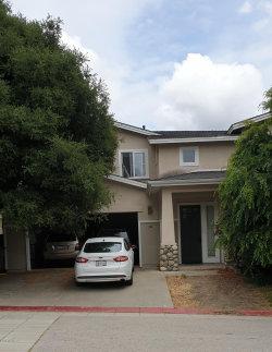 Photo of 316 Leroy Court, San Luis Obispo, CA 93405 (MLS # 19001317)