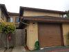 Photo of 47 Village Drive, Lompoc, CA 93436 (MLS # 19001335)