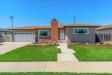 Photo of 530 Leanna Drive, Arroyo Grande, CA 93420 (MLS # 19001353)