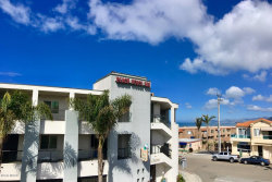 Photo of 198 Main Street, Unit 7/205, Pismo Beach, CA 93449 (MLS # 19001355)