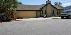Photo of 1674 Laurel Avenue, Unit 1, Solvang, CA 93463 (MLS # 19001362)