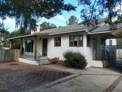 Photo of 619 Pine Street, Solvang, CA 93463 (MLS # 19001368)